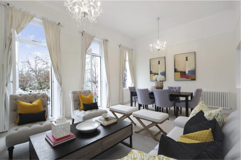 Property For Sale Colville Terrace Notting Hill